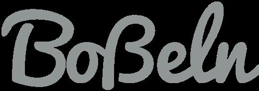 Boßel-App